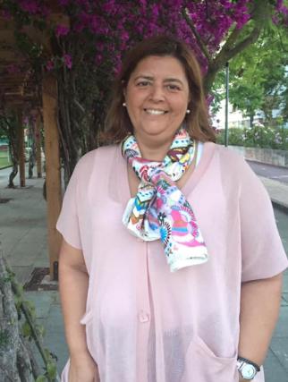 Margarida Carvalho